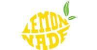Jiva TUL LLC dba Lemonnade