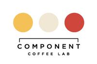 Component Coffee Lab