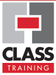 CLASS Training