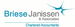 Briese Janissen & Associates