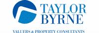 Taylor Byrne Pty Ltd