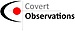 Covert Observations