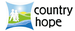 Country Hope Trust