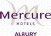 Mercure Albury