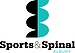 Sports & Spinal Albury