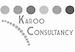 Karoo Consultancy