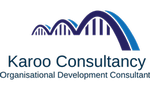 Karoo Consultancy Pty Ltd