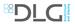 DLG Aluminium & Glazing Pty Ltd