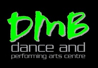 DMB Dance & Performing Arts Centre