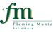 Fleming Muntz Solicitors