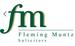 Fleming Muntz Solicitors