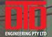DTD Engineering Pty Ltd