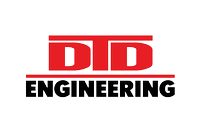 DTD Engineering Pty Ltd