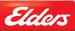 Elders Insurance Albury