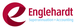 Englehardt Superannuation & Accounting