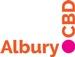 Albury CBD
