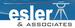 Esler & Associates