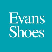 Evans Shoes Pty Ltd