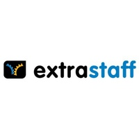 Extrastaff Recruitment Pty Ltd