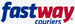 Fastway Couriers Albury