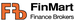 Finmart Finance Brokers