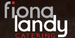 Fiona Landy Catering