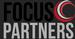 Focus Partners