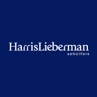 Harris Lieberman