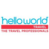 Helloworld Travel Albury