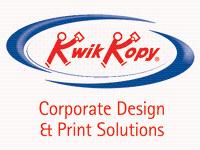 Kwik Kopy Printing Centre