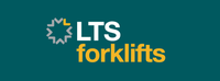 Lift Truck Services