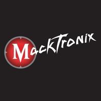Macktronix