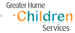 Greater Hume Children Services