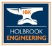 Holbrook Engineering