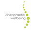 Chiropractic Wellbeing