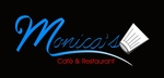 Monica's Cafe & Restaurant