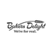 Bakers Delight Lavington