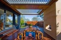 Gallery Image thumbs_Alfresco-Opening-Roof.jpg