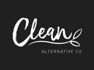 Clean Alternative Co
