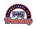F45 Training Albury