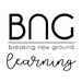 BNG Learning