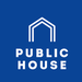 Public House Albury Pty Ltd