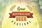 Australian Beer Ambassadors