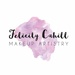 Felicity Cahill Makeup Artistry