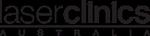 Laser Clinics Australia Franchising Pty Ltd