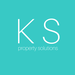 KS property solutions