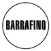 Barrafino Bar Kitchen
