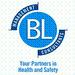 BL Management Consultants Pty Ltd