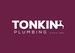 Tonkin Plumbing Group Pty Ltd