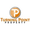 Turning Point Property